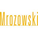 Weingut Christian Mrozowski