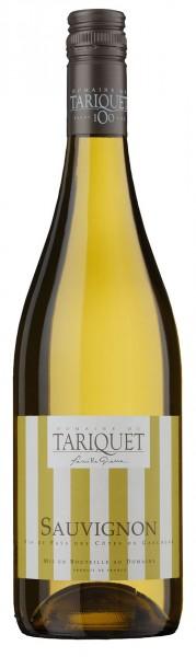 Tariquet Sauvignon Blanc VdP des Cotes de Gascogne