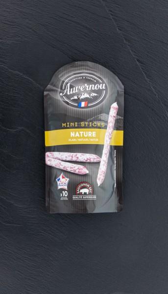 Salami Stick Natur LOSTE