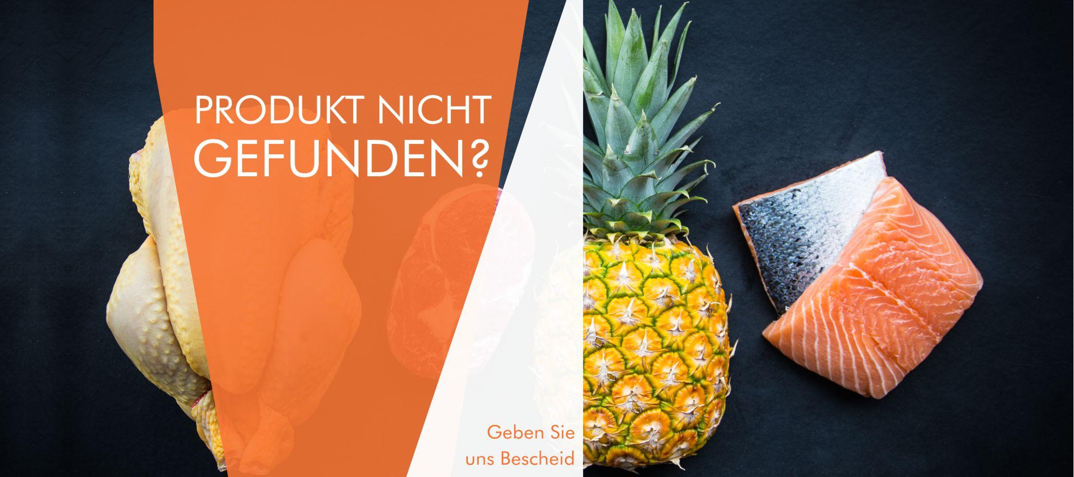 Header_Produktwunsch