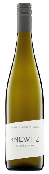 Weingut Knewitz Chardonnay QbA