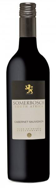 Somerbosch Cabernet Sauvignon