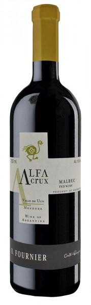 O. Fournier Alfa Crux Malbec