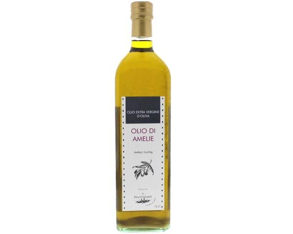 Olivenöl Olio di Amelie extra vergine