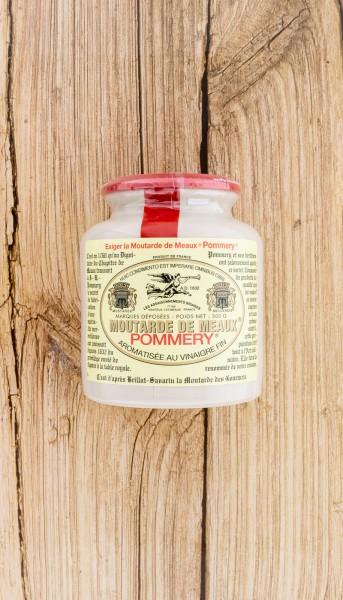Pommery-Senf