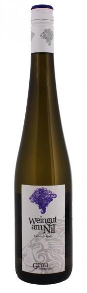 Weingut am Nil Grauburgunder QbA