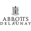 Abbotts & Delaunay