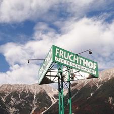 FrischeParadies Innsbruck