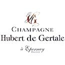 Champagne Hubert de Gertale