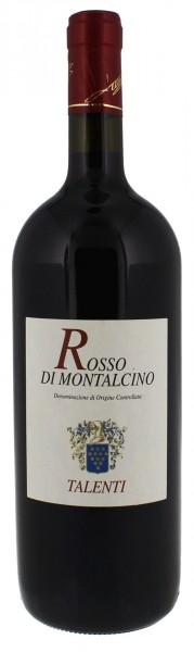 Talenti Rosso di Montalcino DOCG Magnum