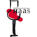 Edelbrennerei Haas