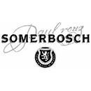 Somerbosch