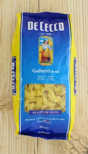 Galletti #44
