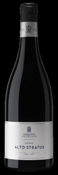Abbotts & Delaunay Alto Stratus Vin de France
