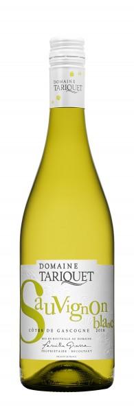 Domaine Tariquet Sauvignon Blanc IGP Cotes de Gascogne