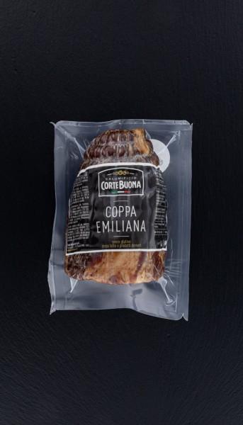 Coppa Emiliana