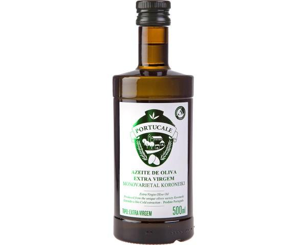 Portucale® Koroneiki Natives Olivenöl Extra