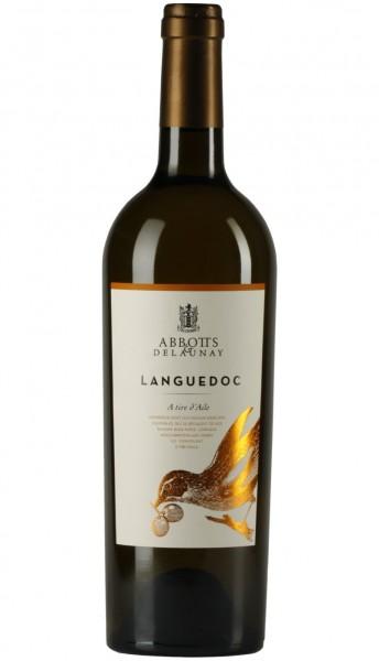 Abbotts & Delaunay Languedoc Blanc
