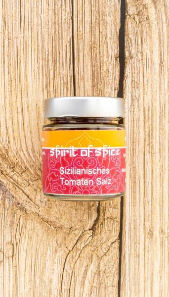 Sizilianisches-Tomaten-Salz