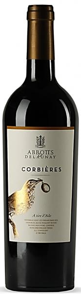 Abbotts & Delaunay, Corbières AOC
