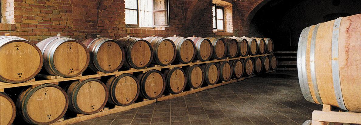 villa-berta-distilleria