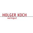 Weingut Holger Koch