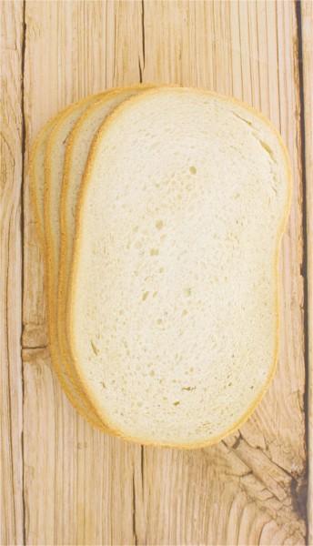 Bruschetta Brot