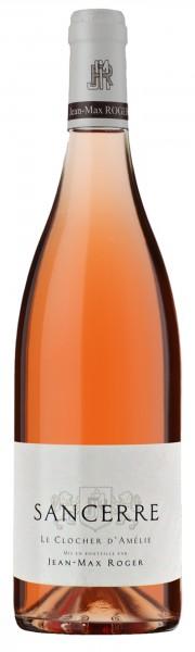 Domaine Jean-Max Roger Sancerre rosé AOC