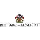 Reichsgraf von Kesselstatt