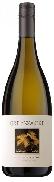 Greywacke Chardonnay Marlborough