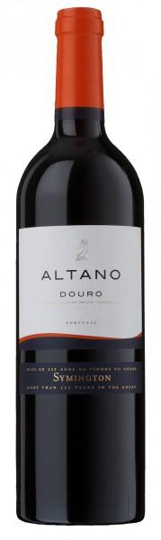 Graham's Altano Red Douro D. O.
