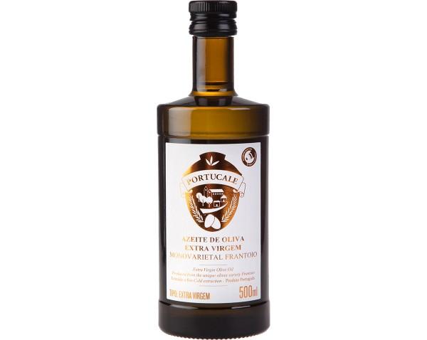 Portucale® Frantoio Natives Olivenöl Extra